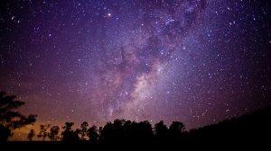 NachthemelmetMelkweg