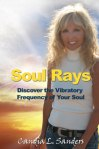 soulrayscover